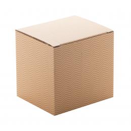 CreaBox Mug L - cutie personalizată AP718297-01, alb