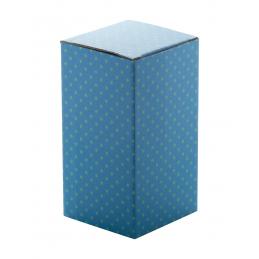 CreaBox Multi B - cutie personalizată AP718272-01, alb