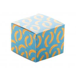 CreaBox Multi Q - cutie personalizată AP718423-01, alb