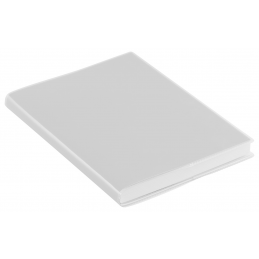 Taigan - blocnotes AP741503-01, alb