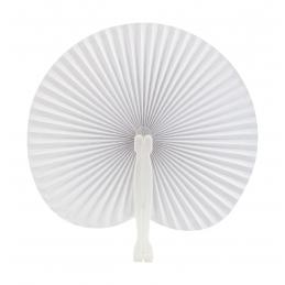 Stilo - evantai AP731531-01, alb