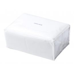 Winton - batiste de hârtie AP781671-01, alb