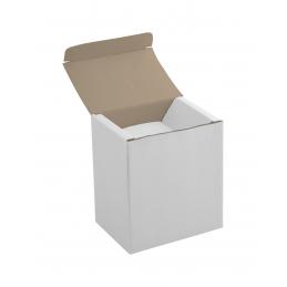 Univer - cutie cană AP809475-01, alb