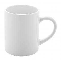 Daimy - cană 250 ml AP781256-01, alb