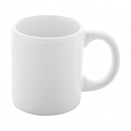 Lutin - ceașcă espresso AP781259-01, alb