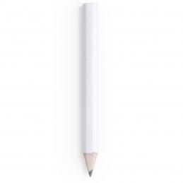 Ramsy - Creion ascutit mic tip IKEA AP781553-01, alb