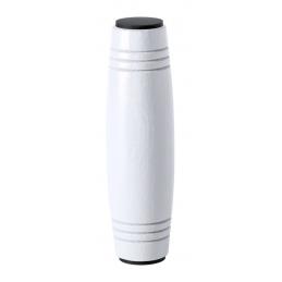Rondux - jucărie titirez AP781827-01, alb
