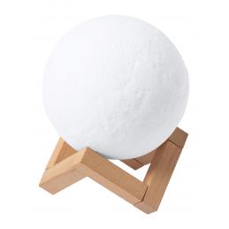Yois - Boxă bluetooth AP721505-01, alb