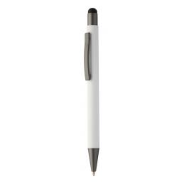 Hevea - pix touch AP845168-01, alb
