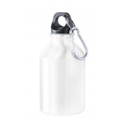 Henzo - sticlă sport AP741815-01, alb