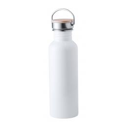 Tulman - sticlă sport AP721169-01, alb