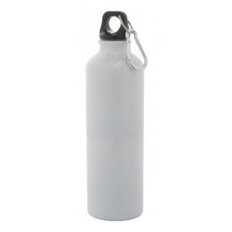 Mento XL - Sticlă sport AP800425-01, alb