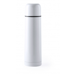 Tancher - Termos 500 ml AP721070-01, alb