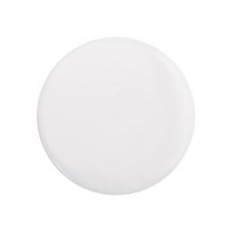 Turmi - insignă AP791541-01, alb