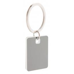 Persal - breloc AP741995-01, alb