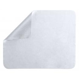 Serfat - mousepad SI CURATATOR MONITOR  AP781880-01, alb