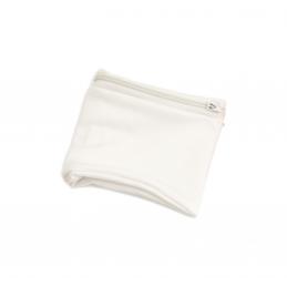 Oakley - bandă încheieturi AP791237-01, alb