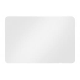 Kisto - magnet frigider AP741620-01, alb