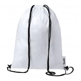 Sandal - geantă cu șnur AP721624-01, alb