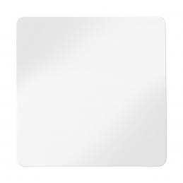 Daken - magnet frigider AP741618-01, alb