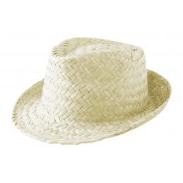 Zelio - pălărie AP741918-01, alb