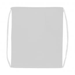 Pully - rucsac AP809442-01, alb