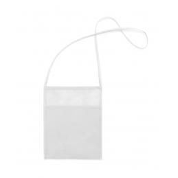Yobok - geantă multifuncțională AP741551-01, alb