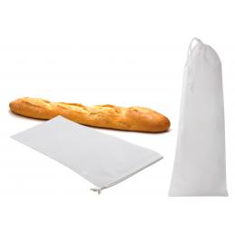 Harin - sacoşă pâine AP791480-01, alb