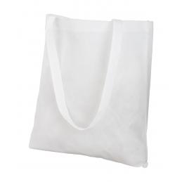 Fair - geantă cumpărături AP761249-01, alb