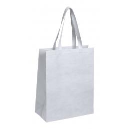 Cattyr - sacoșă AP781247-01, alb