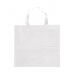 Nox - genată de cumpărături AP791892-01, alb