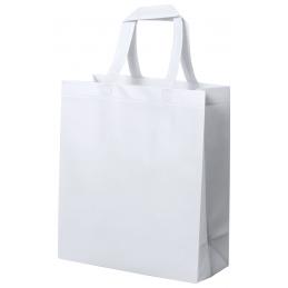Fimel - geantă cumpărături AP781440-01, alb