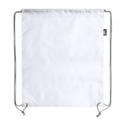 Lambur - rucsac drawstring AP721547-01, alb