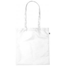 Kelmar - Sacoșă cumpărături AP721150-01, alb
