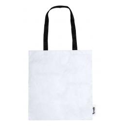 Naisa - geantă de cumpărături AP721623-01, alb