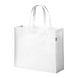 Kaiso - geantă cumpărături AP721434-01, alb