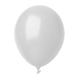 CreaBalloon - balon AP718093-01, alb
