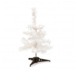 Pines - pom de crăciun AP791029-01, alb
