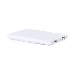 Ventox - baterie externă AP781310-01, alb
