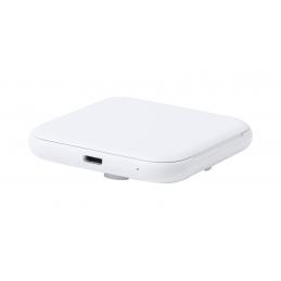 Sakrol - încărcător wireless AP721367-01, alb