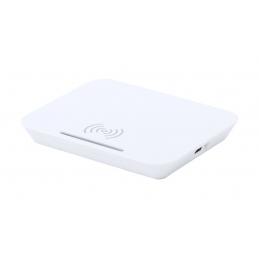 Zafren - încărcător wireless AP721365-01, alb