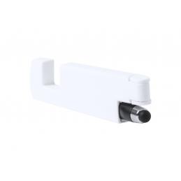 Kiloro - suport telefon mobil AP781171-01, alb