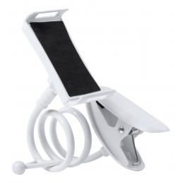 Heclan -  suport universal si telefon AP721218-01, alb