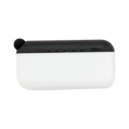 Lyptus - curăţător display cu creion pentru touch screen AP791959-01, alb
