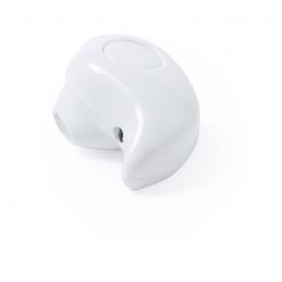 Delgor - căști wireless AP781970-01, alb