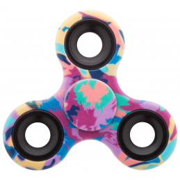 ColoSpin - spinner AP718150-01, alb