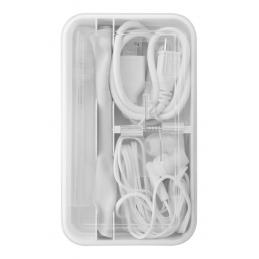 Hotix - set pentru telefon mobil AP741955-01, alb