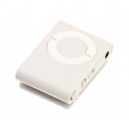 Probe - mini radio AP791214-01, alb