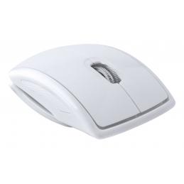 Lenbal - Mouse optic wireless  AP721234-01, alb