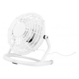 Miclox - mini ventilator AP741303-01, alb